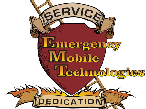 Emergency Mobile Tech