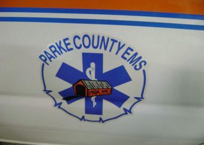 ParkeCoRM216 (1)